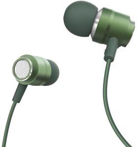 xo-wired-earphones-ep6-jack-3-5mm-green