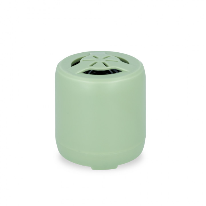 SETTY BLUETOOTH SPEAKER GB-300 GREEN