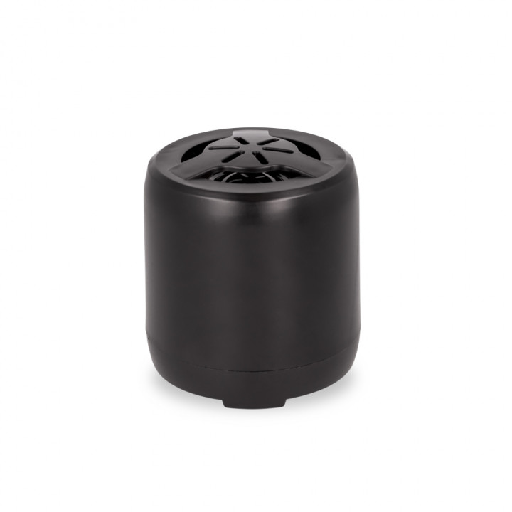 SETTY BLUETOOTH SPEAKER GB-300 BLACK