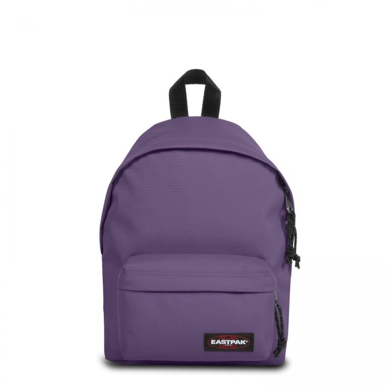 Eastpak Orbit Grape Purple - Extra Small