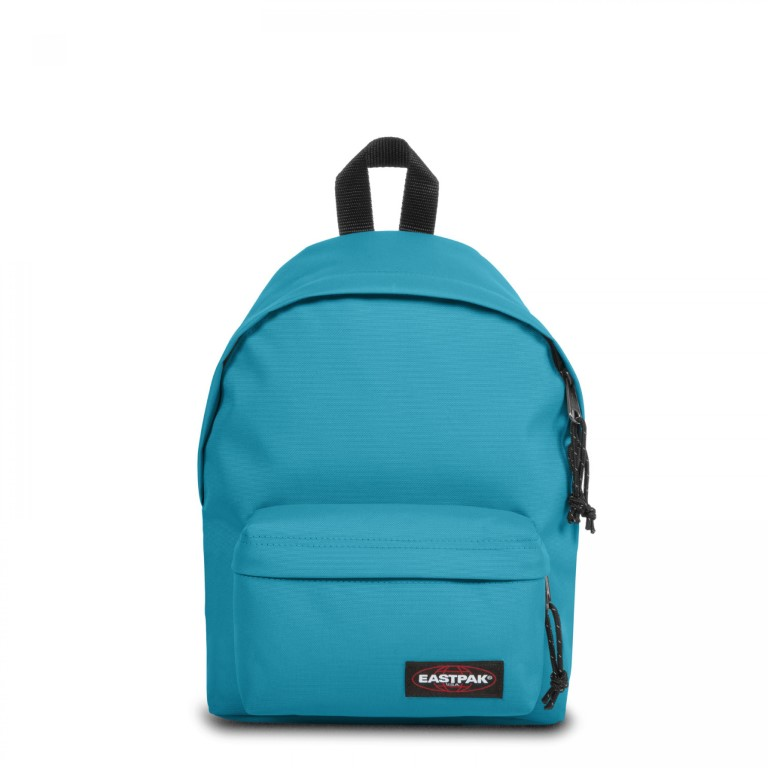 Eastpak Orbit Soothing Blue - Extra Small