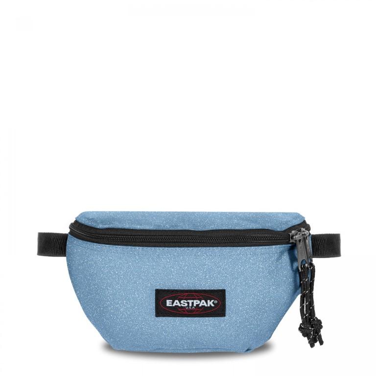 Eastpak Springer Gliticy - Small