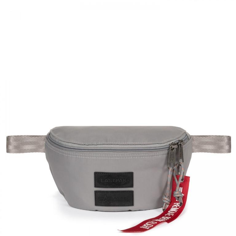 Eastpak Springer Alpha Grey - Small