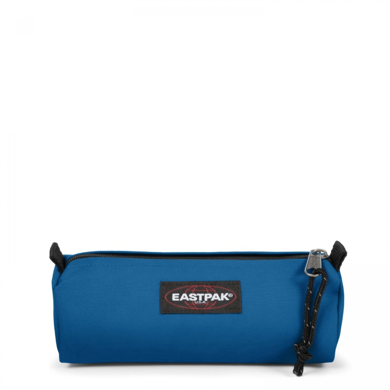 Eastpak Benchmark Single Mysty Blue - Extra Small