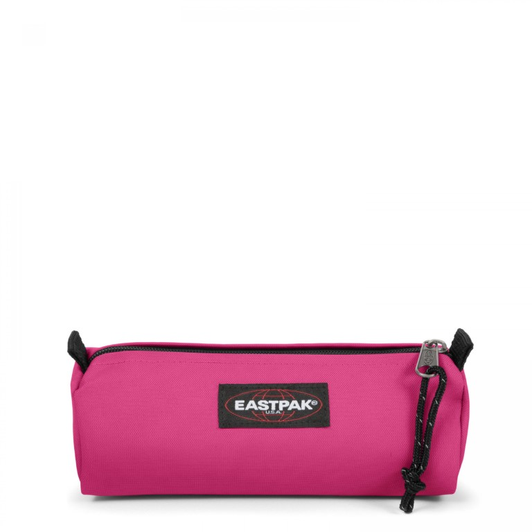 Eastpak Benchmark Single Pink Escape - Extra Small