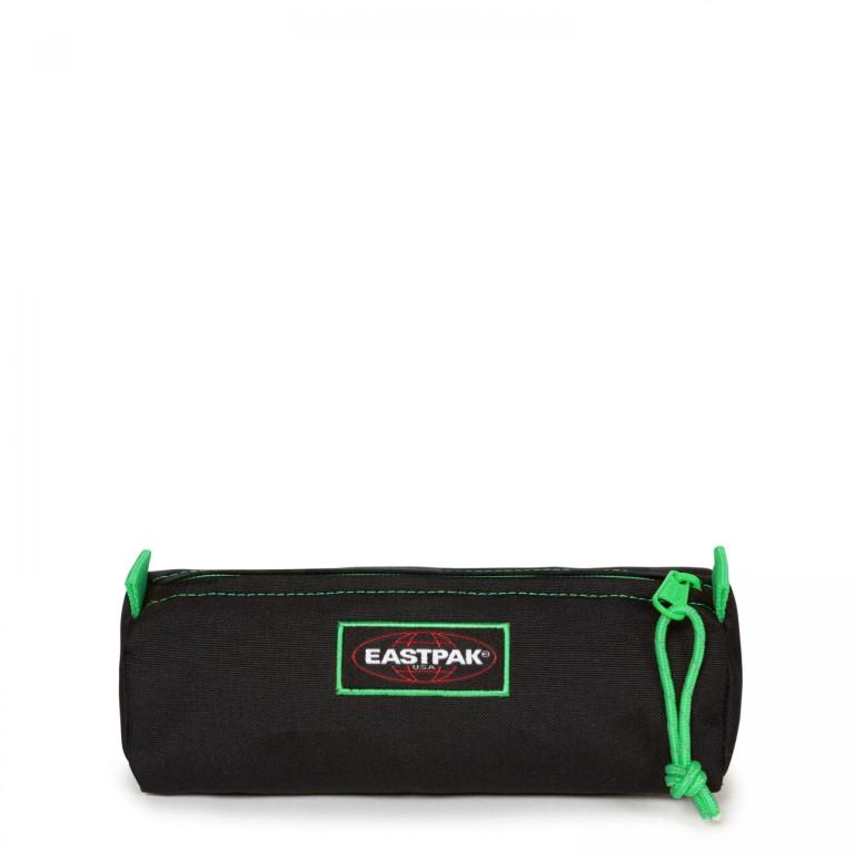 Eastpak Benchmark Single Kontrast Clover - Extra Small