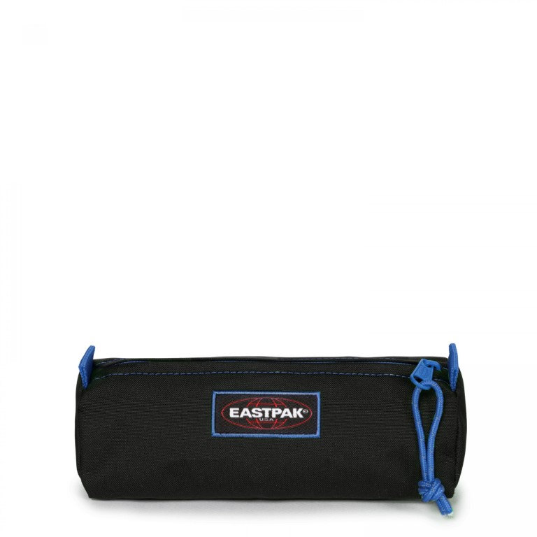 Eastpak Benchmark Single Kontrast Mysty - Extra Small