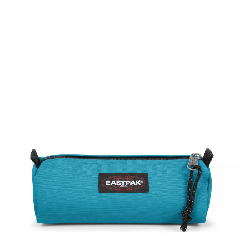 Eastpak Benchmark Single Soothing Blue - Extra Small