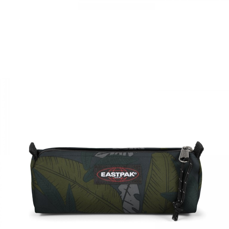 Eastpak Benchmark Single Brize Forest - Extra Small