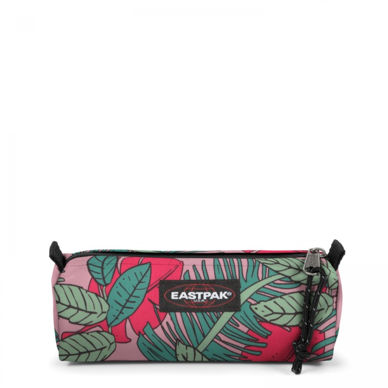 Eastpak Benchmark Single Brize Tropical - Extra Small