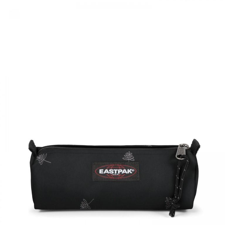 Eastpak Benchmark Single Line Black - Extra Small