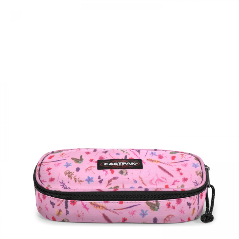 Eastpak Oval Single Herbs Pink - Small