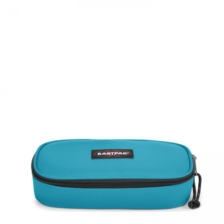 Eastpak Oval Single Soothing Blue - Small