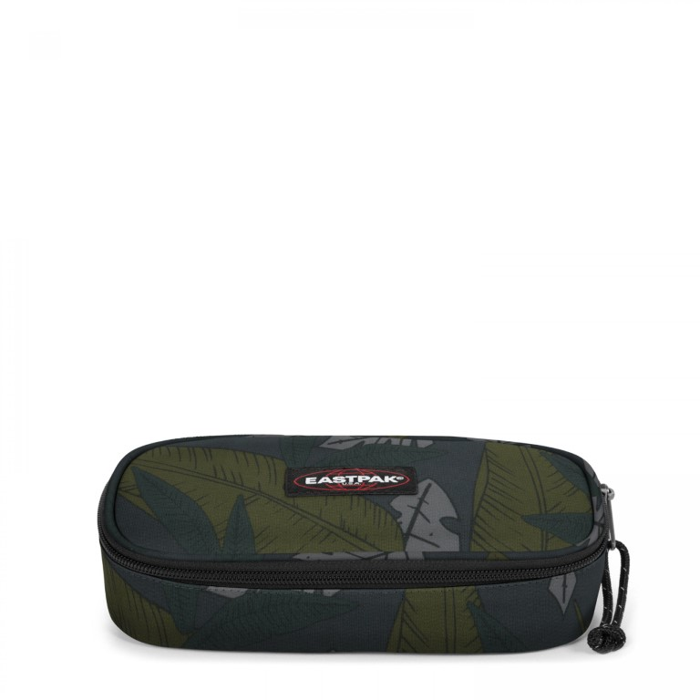 Eastpak Oval Single Brize Forest - Small