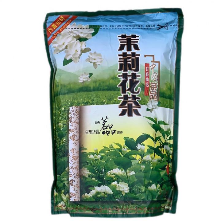 JUSMINE TEA 250 g