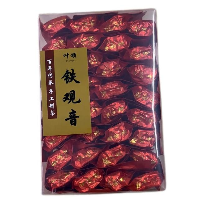 TIE GUAN YIN TEA 250 g