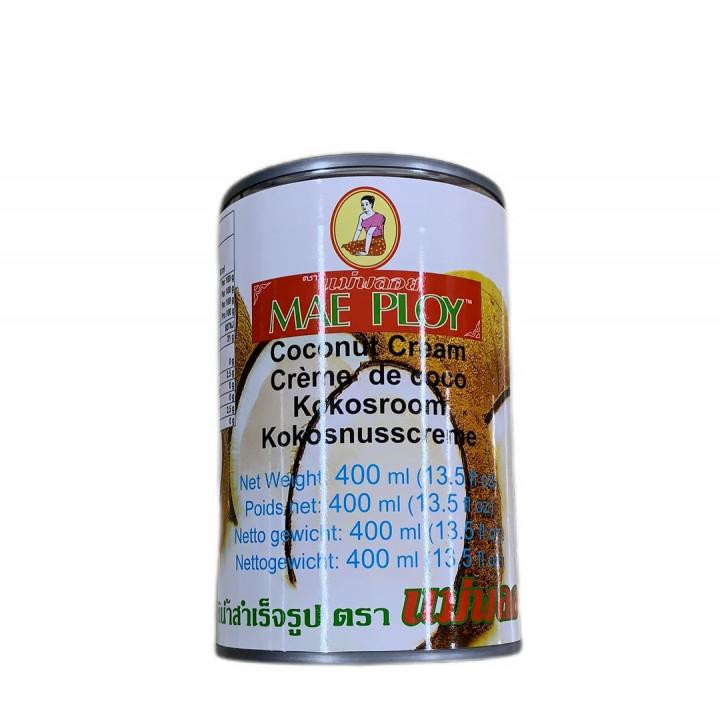 MAE COCOUT CREAM 400 ml