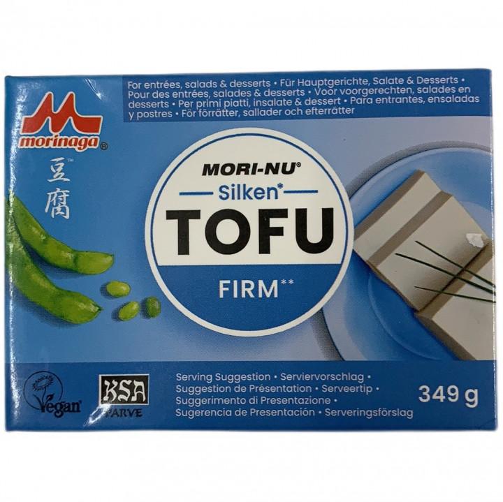 SILKEN TOFU / FIRM / 349g