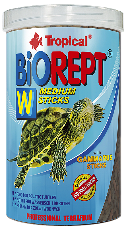 Tropical Biorept 250ml