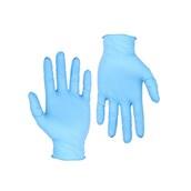 Γάντια Πακέτο Μιας Χρήση Medium