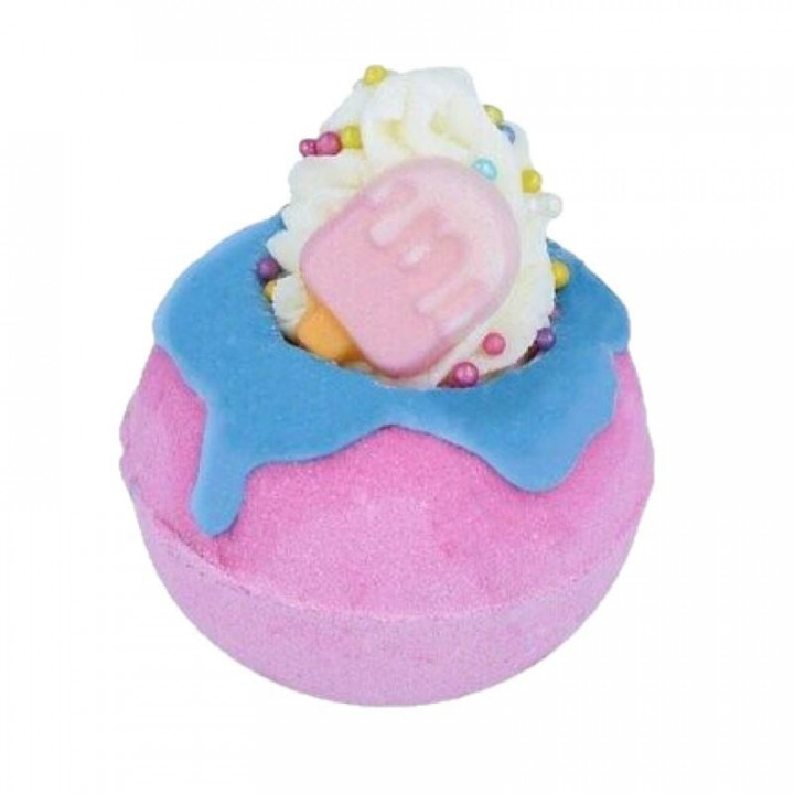 BOMB COSMETICS CHILL OUT BLASTER