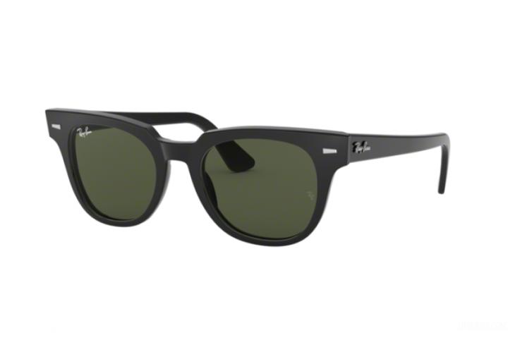 Ray Ban 901/31 50x20 sunglasses