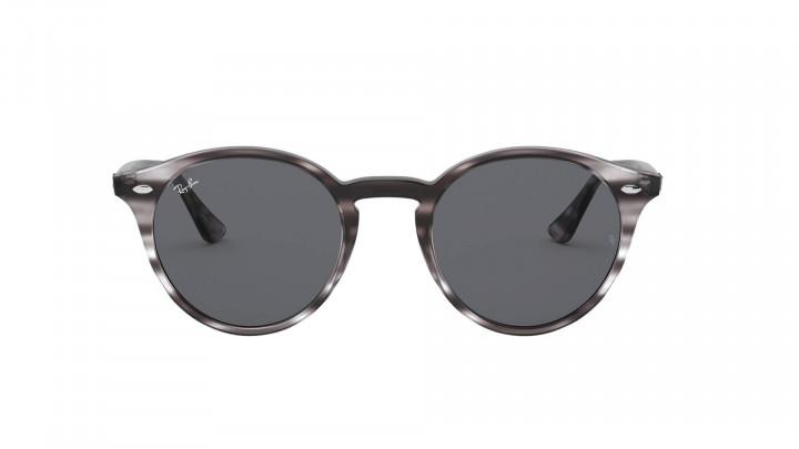 Ray Ban 6430/87 51x21 sunglasses