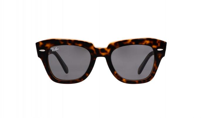 Ray Ban 1292/b 49x20 sunglasses