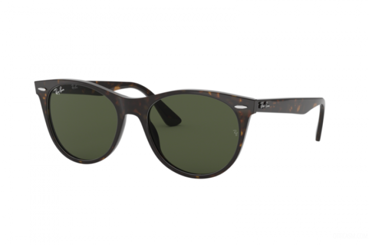 Ray Ban 902/31 52x18 sunglasses