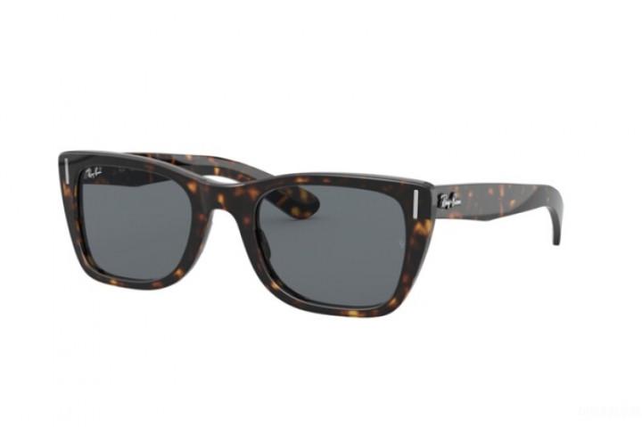 Ray Ban 902/r5 52x22 sunglasses