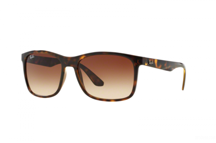 Ray Ban 710/13 57x17 sunglasses