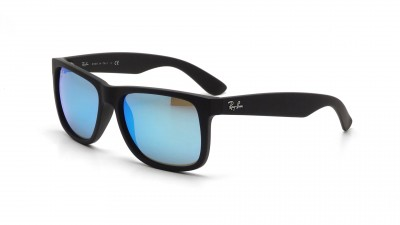 Ray Ban 622/55 54x16 sunglasses