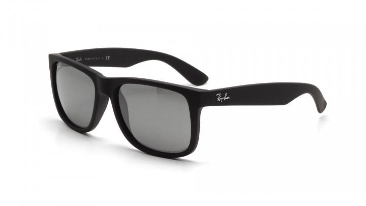 Ray Ban 622/6g 54x16 sunglasses