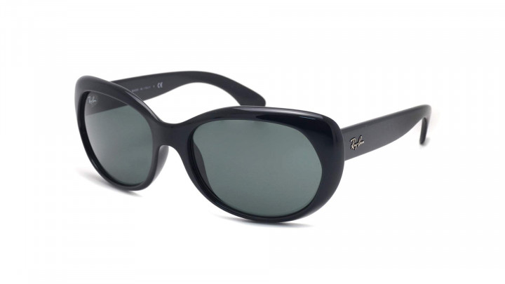 Ray Ban 601/71 59x18 sunglasses