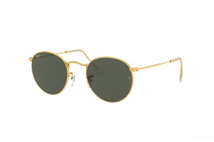 Ray Ban 9196/31 53x21 sunglasses
