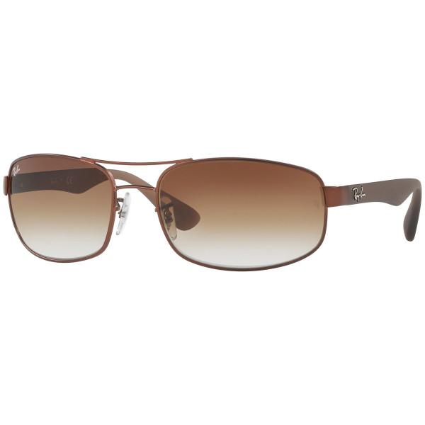 Ray Ban 012/13 61x17 sunglasses