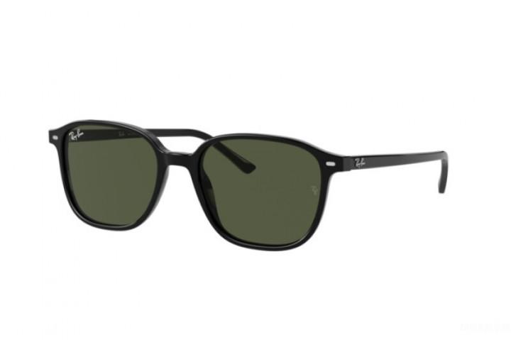 Ray Ban 901/31 53x18 sunglasses