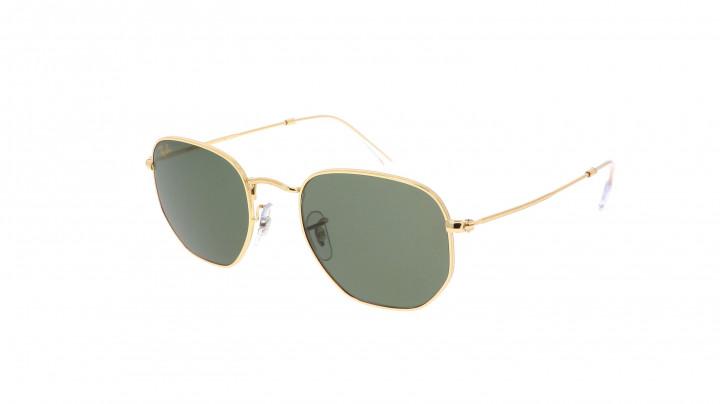 Ray Ban 9196/31 54x21 sunglasses