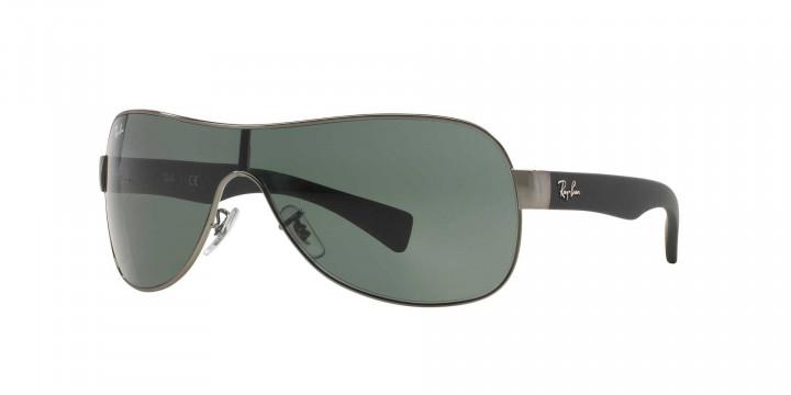 Ray Ban 004/71  sunglasses