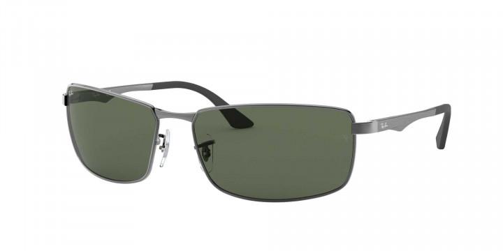 Ray Ban 004/71 64x17 sunglasses