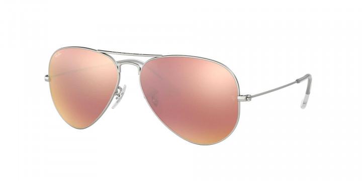 Ray Ban 019/z2 58x14 sunglasses