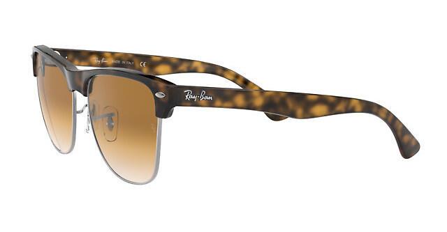 Ray Ban 878/51 57x16 sunglasses
