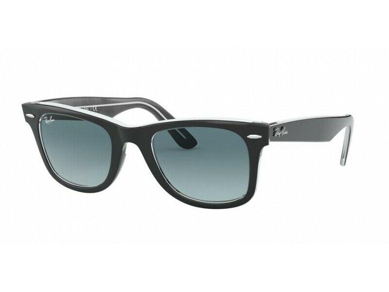 Ray Ban 1294/3m 50x22 sunglasses