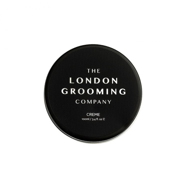 the london grooming creme 100ml