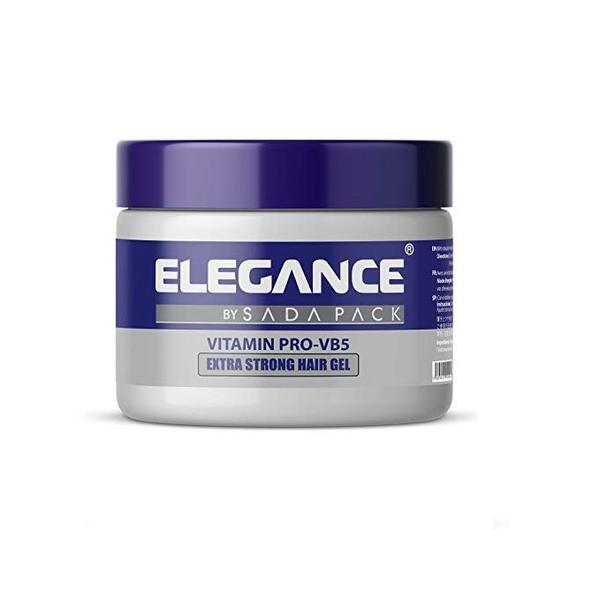 Elegance by sadapack Vitamin Pro-VB5 Extra Strong 250ml