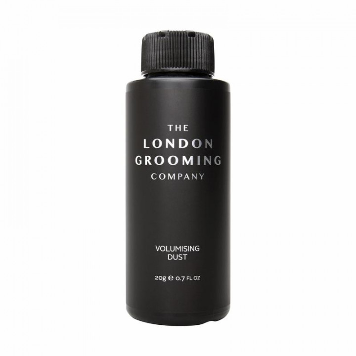 the london grooming Voluming dust 20gr