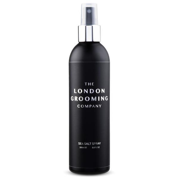 the london grooming Sea Salt Spray 250ml