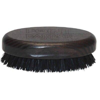 Barber Point Brush