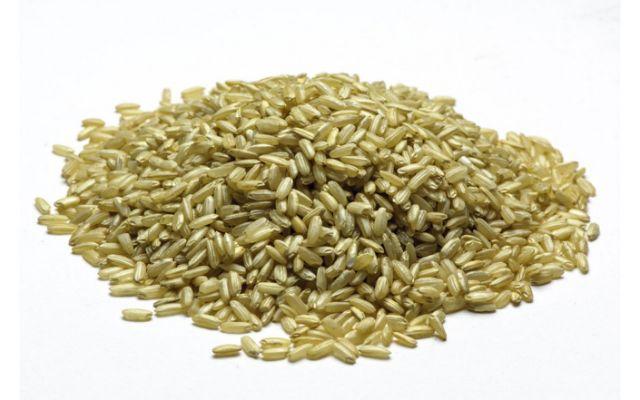Ρυζι Αναποφλοιωτο 450G