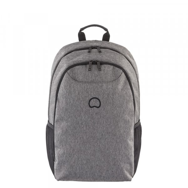 ESPLANADE NEW 2CPT BACKPACK 17 – ANTHRACITE